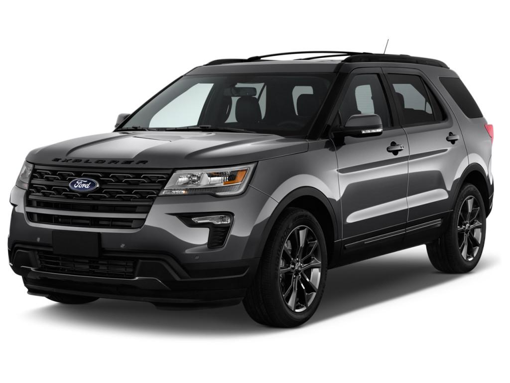 ford explorer 2018 dimensions best new cars for 2018. Black Bedroom Furniture Sets. Home Design Ideas