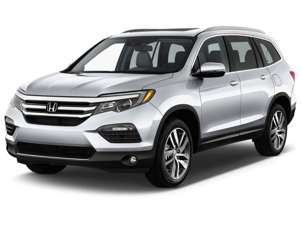 2018 honda pilot review ratings specs prices and photos the rh thecarconnection com honda pilot 2012 service manual pdf honda pilot 2012 service manual on cd