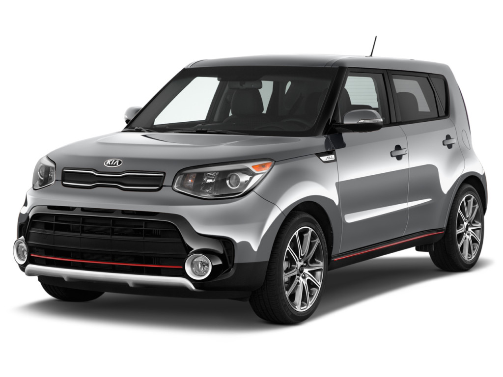 Image 2018 kia soul auto angular front exterior view size 1024 x 768 type gif posted on 2012 kia soul exterior colors