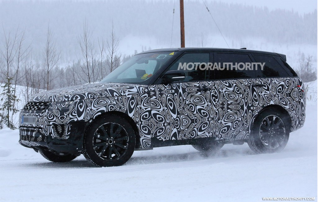 2018 land rover sport release date. unique date with 2018 land rover sport release date f