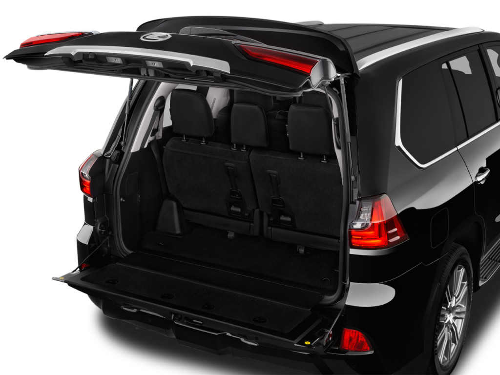 image 2018 lexus lx lx 570 4wd trunk size 1024 x 768 type gif posted on november 2 2017. Black Bedroom Furniture Sets. Home Design Ideas