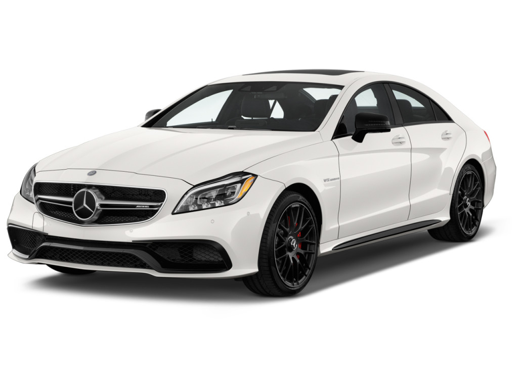 2018 Mercedes Benz Cls Class Review Ratings Specs Prices And 2008 Cls550 Rims Photos The Car Connection