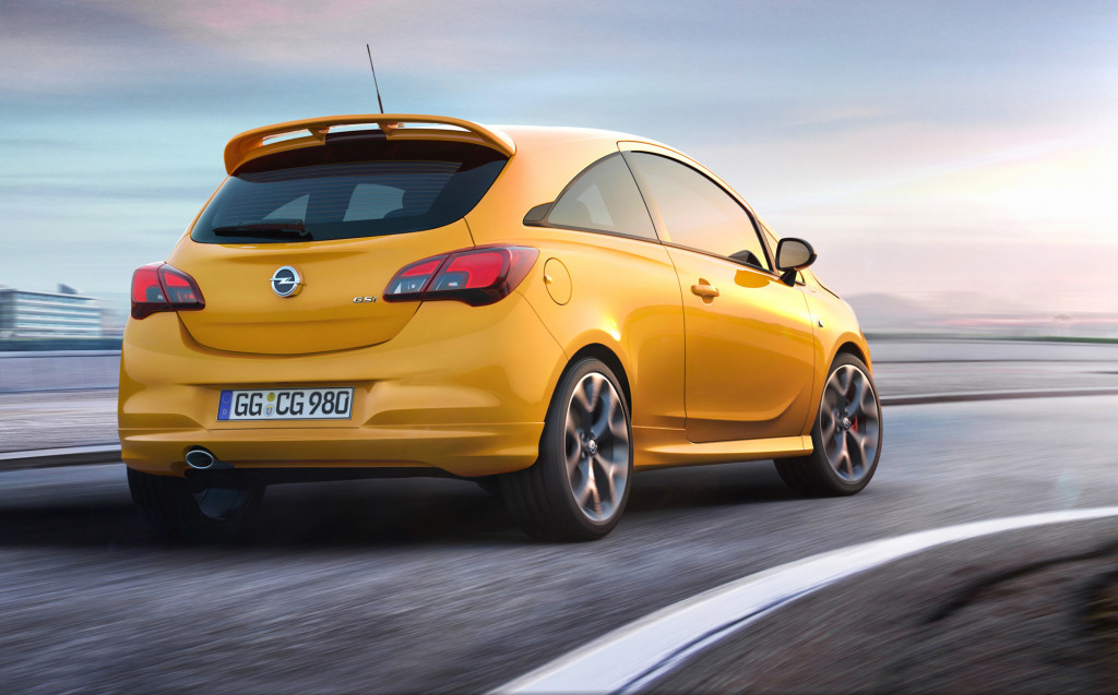 image  2018 opel corsa gsi  size  1024 x 637  type  gif  posted on  march 22  2018  5 47 am