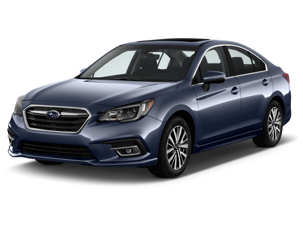 Used Cars Evansville In >> 2018 Subaru Legacy 2.5i Limited | Best new cars for 2018