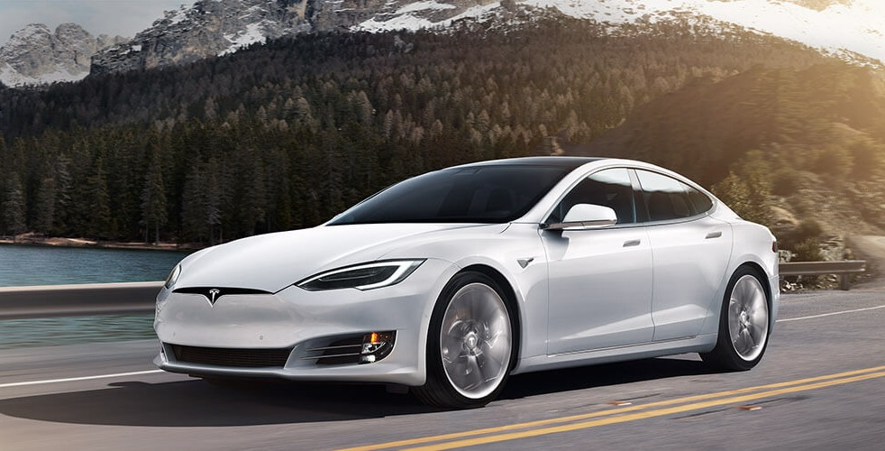Tesla P90d For Sale >> 2018 Tesla Model S Review, Ratings, Specs, Prices, and Photos - The Car Connection