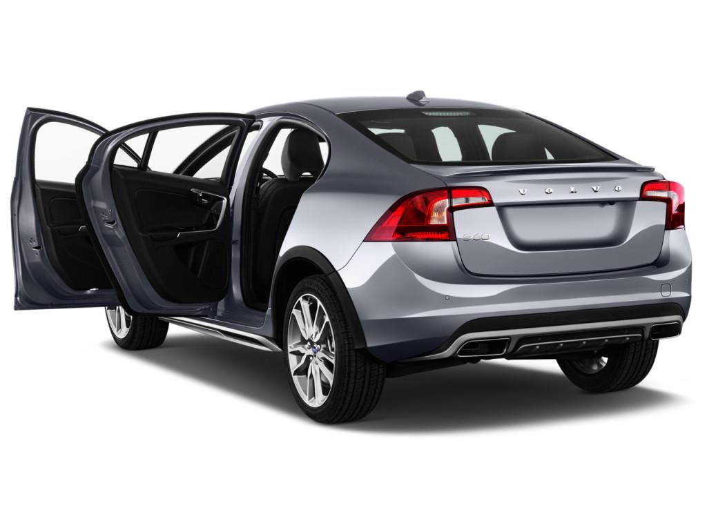 awd for details sedan vehicle sale va stock in manassas photo volvo