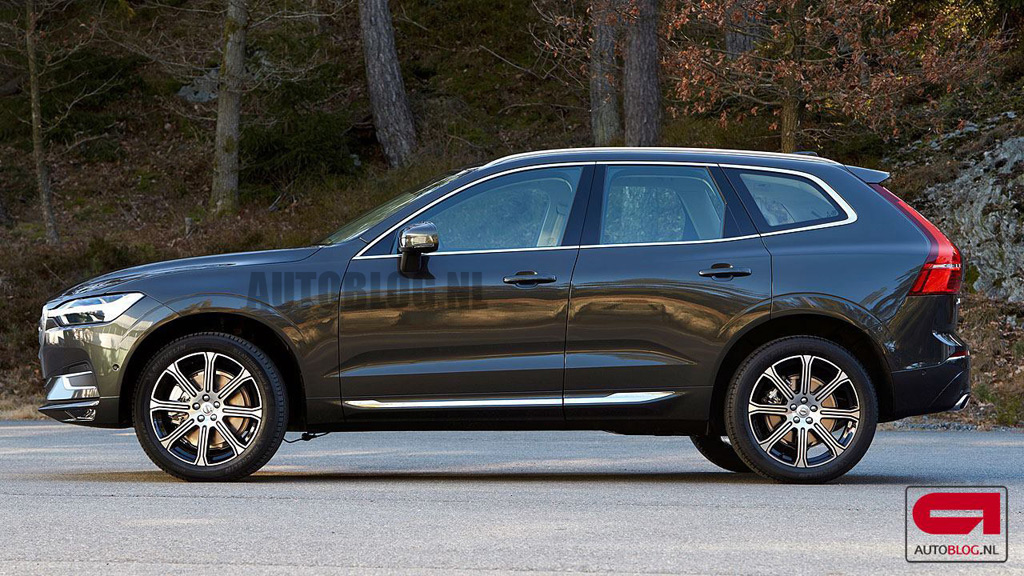 2018 volvo jeep. beautiful volvo with 2018 volvo jeep