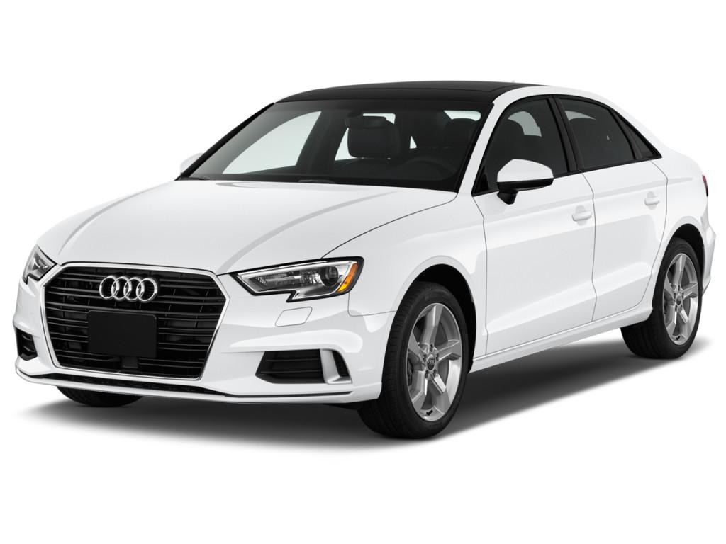 Kelebihan Audi A3 Sedan 2019 Spesifikasi
