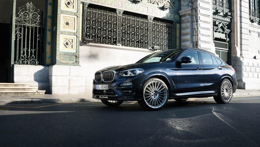 Viewing Automotive feeds ~ World Professional News