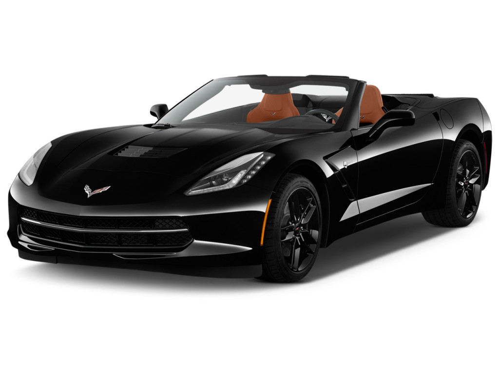 2019 Chevrolet Corvette Chevy Review Ratings Specs