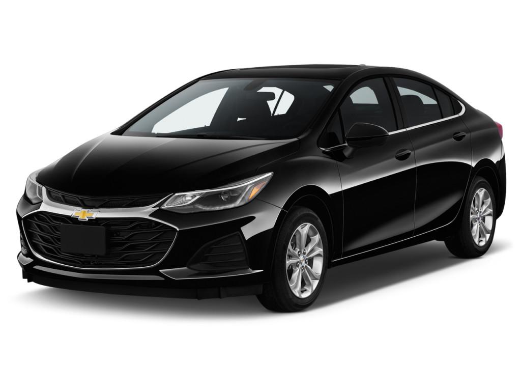 Kelebihan Cruze Chevrolet Tangguh