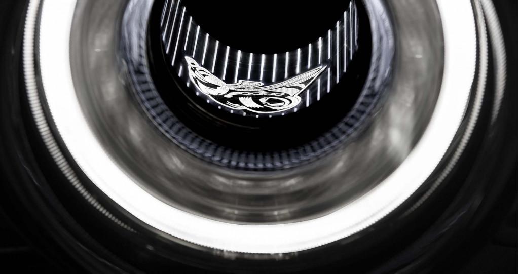 2019 Dodge Challenger R/T Scat Pack 1320 revealed: long name, short quarter-mile times