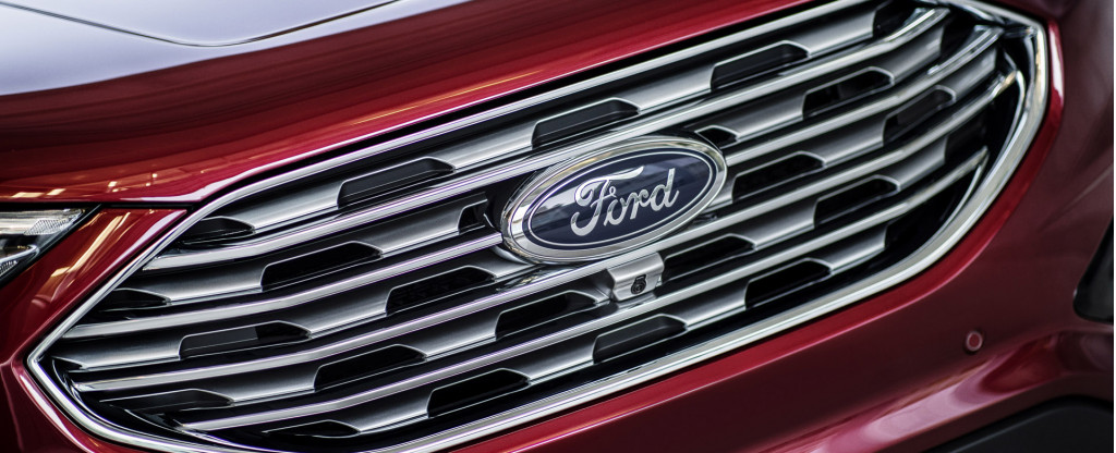 Ford To Launch Electric Cars In Next Years News About Cool Cars - Ford cool cars