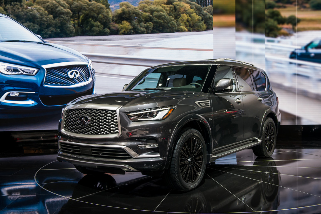 flagship infinity images design brands sites of the remaking brand infiniti infinitis boss com jaclyntrop discusses suv s forbes