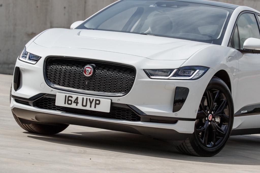 Tata rules out Jaguar Land Rover sale but partnership possible