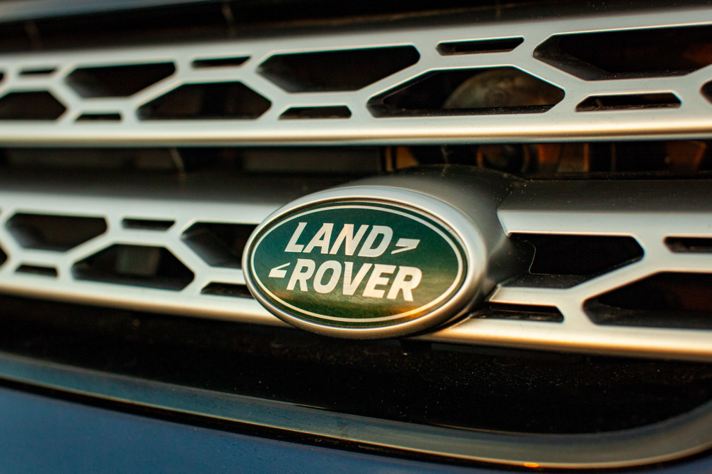 Land Rover Road Rover reportedly a road-biased electric SUV