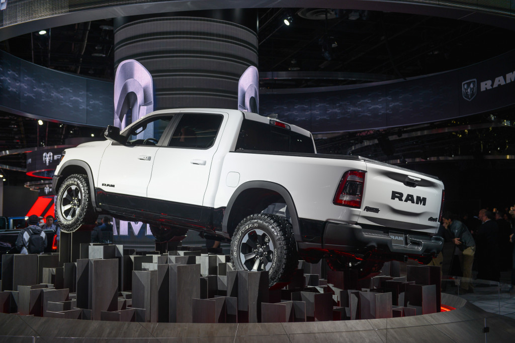 2019 Ram 1500 Priced 2019 Toyota Supra Diesel S Future