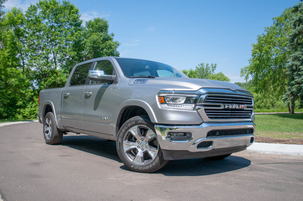 Christmas gifts for father in law 2019 dodge