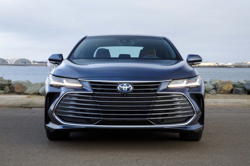 2019 toyota avalon 2018 aston martin db11 edd chinas new show 2019 toyota avalon 2018 aston martin db11 edd chinas new show whats new the car connection fandeluxe Choice Image