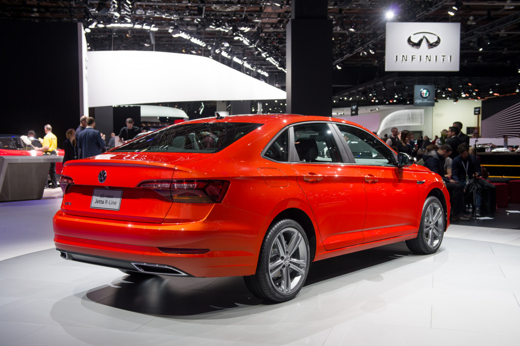 image  volkswagen jetta  detroit auto show size    type gif posted