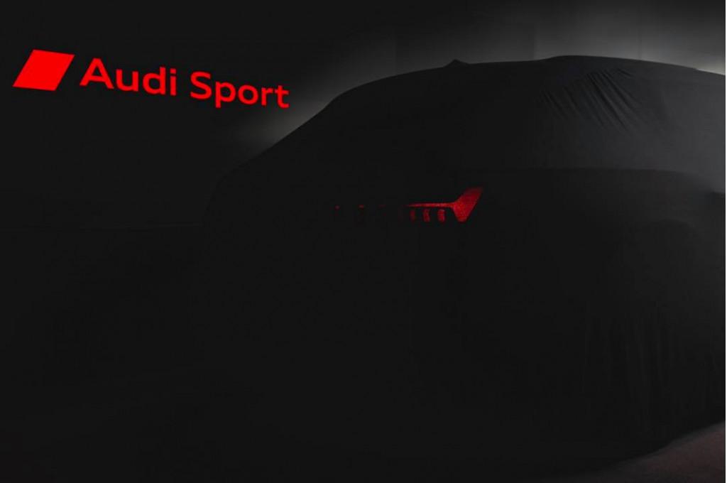 Auto Show News - Cover