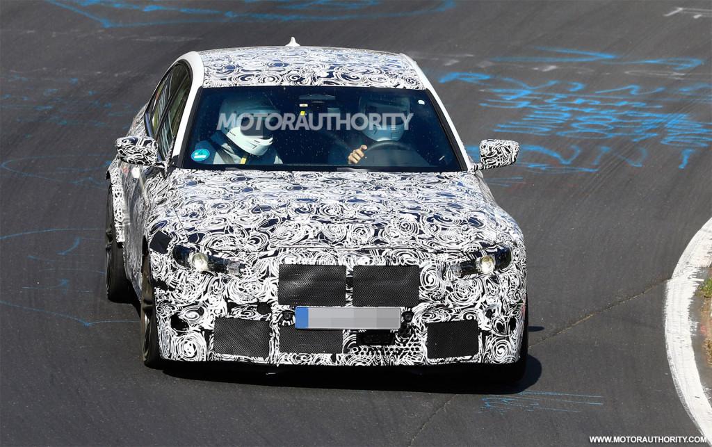 2020 BMW M3, Qiantu K50, Rivian future plans: Car News Headlines