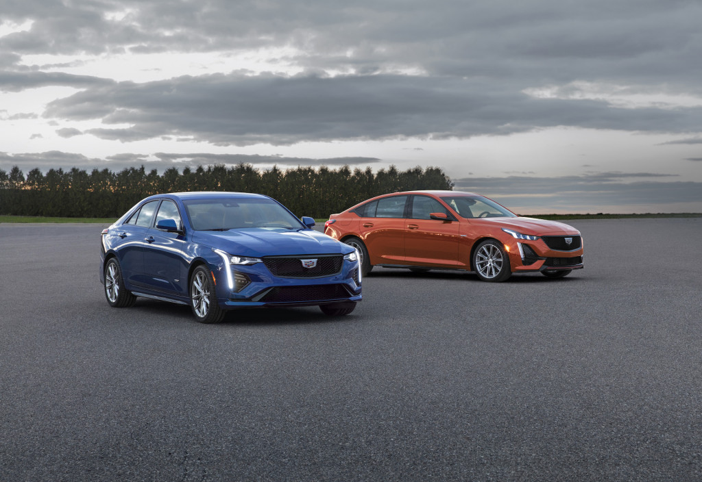 Motor Authority on Flipboard by Motor Authority | BMW Group, Jay Leno, Pininfarina