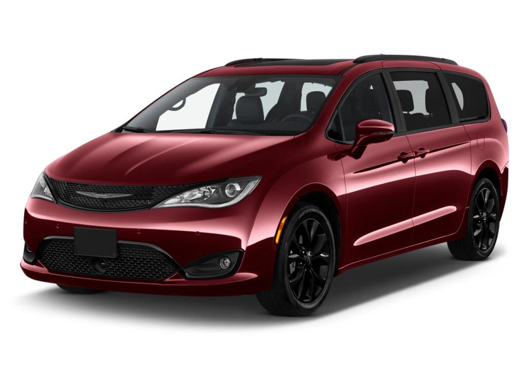 AM New Front,Right Passenger Side DOOR OUTER HANDLE For Chrysler,Dodge Minivan