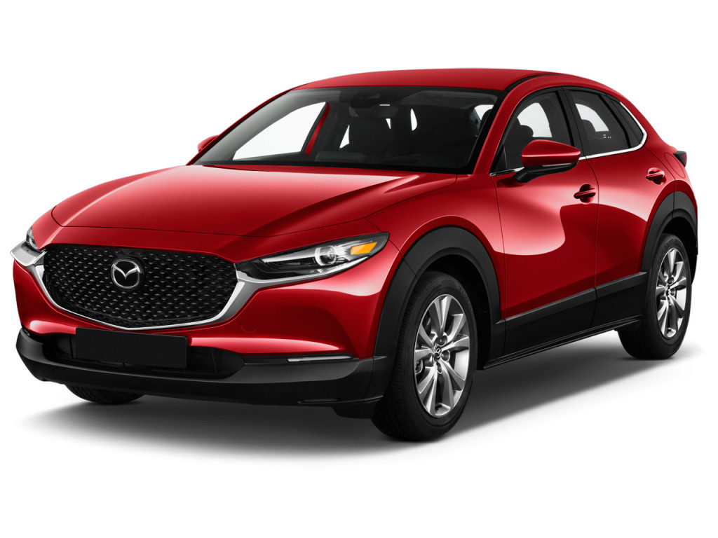 Kelebihan Kekurangan Mazda C30 Murah Berkualitas