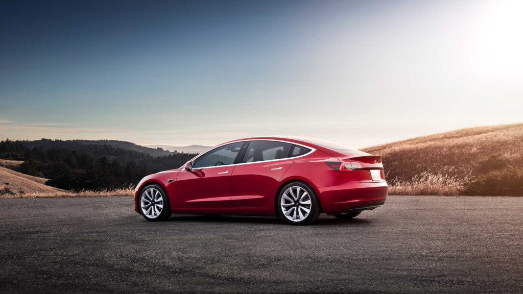Best Car To Buy: The Car Connection's Greenest Cars of 2021