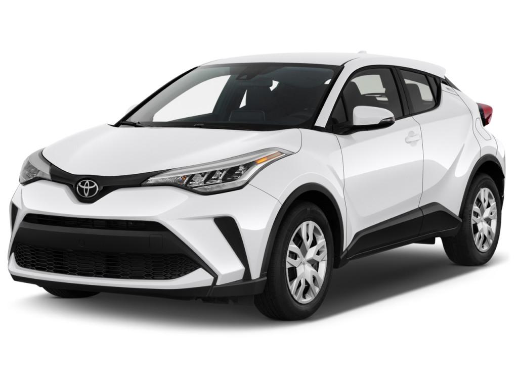 Kelebihan Harga Toyota Chr Harga