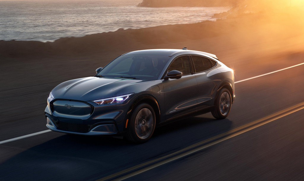 Best Car To Buy: What's coming for 2021