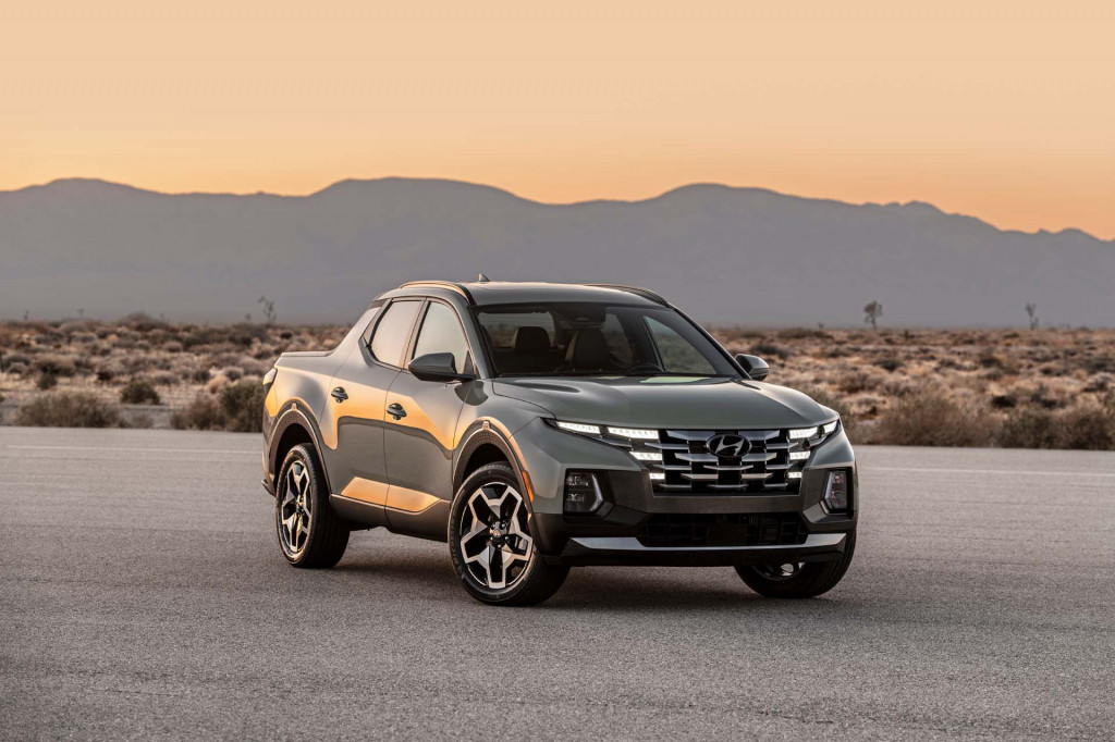 Best Car To Buy: What's coming for 2022