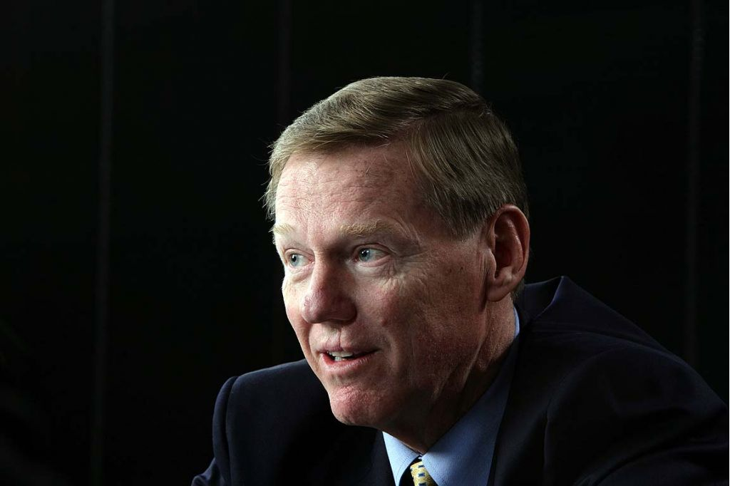 Ford's Alan Mulally Could Move To Microsoft: Is This A Good Thing? For Whom?