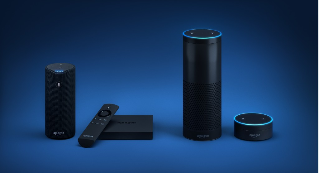 Developer derby: Amazon enters automotive arena with Alexa Auto voice-activated software