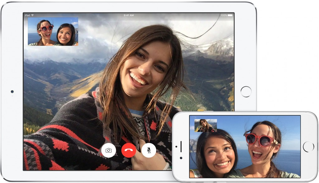 Texas couple sues Apple because FaceTime is a distraction to drivers