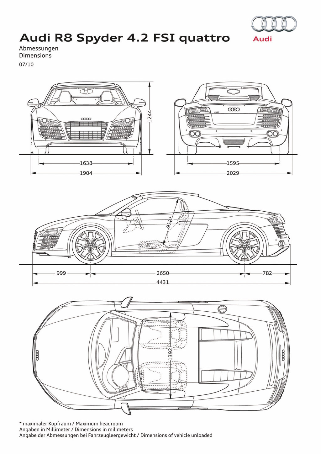Audi R8 Fuse Box Detailed Schematics Diagram Rs6 Free Download U2022 Oasis Dl Co Gear