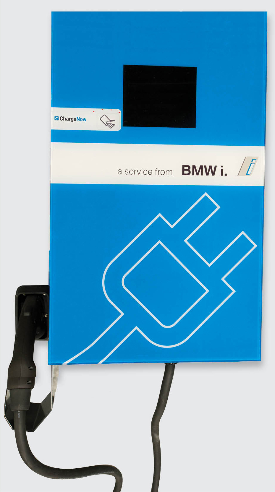 Bmw Launches Its Own Dc Fast Charging Station Priced At