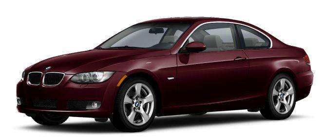 2012 bmw 328i coupe manual