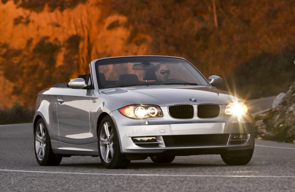 Image BMW I Convertible Size X Type Gif - 2011 bmw 128i convertible