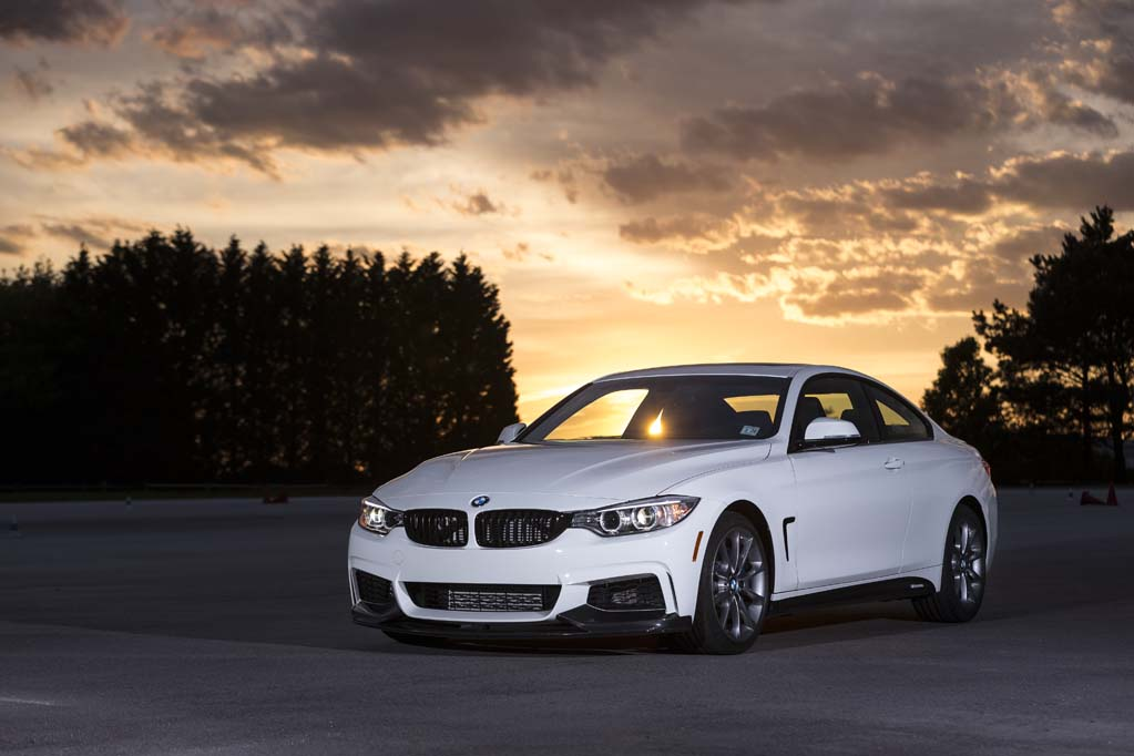 Bmw S Legendary Zhp Package Returns But There S A Catch