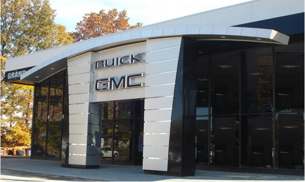near vehicle gmc washington dealers chevy used new vehiclesearchresults nj ext photo terrain in dealership phillipsburg