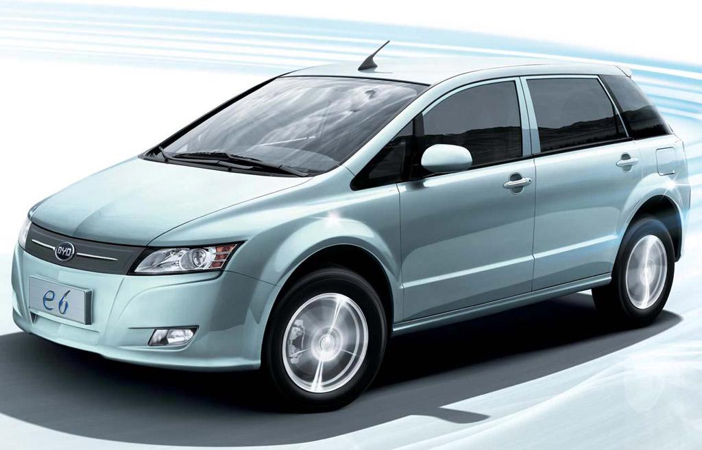 cost charge electric car public plugincarscom