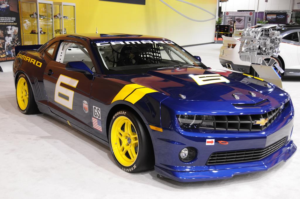 camaro_gs_racecar_sema_2008