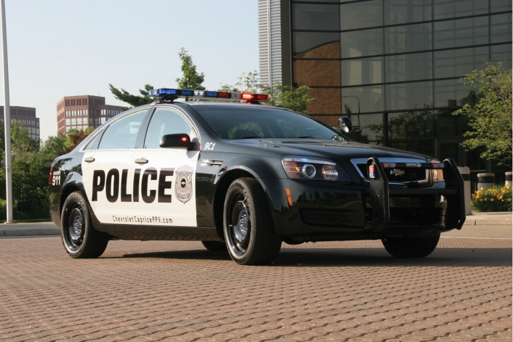 2018 chevrolet police vehicles. brilliant 2018 intended 2018 chevrolet police vehicles 2