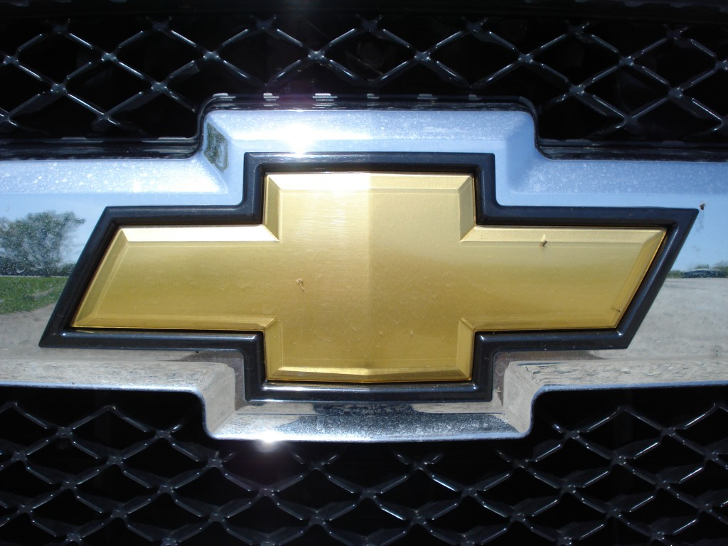 Image: Chevy Logo, size: 1024 x 768, type: gif, posted on: May 23, 2009, 10:33 pm - Green Car ...