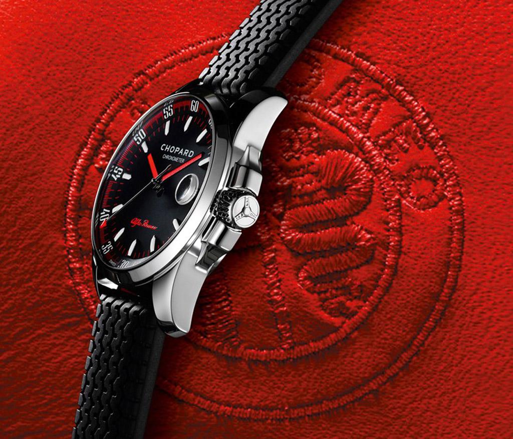 Часы купить оригинальные часы на Ламбада-маркете