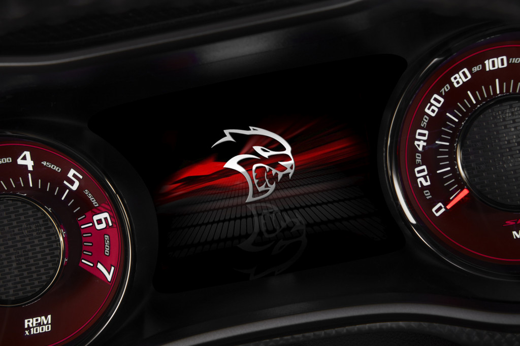 2019 Dodge Challenger pricing revealed, Redeye starts at $71,350