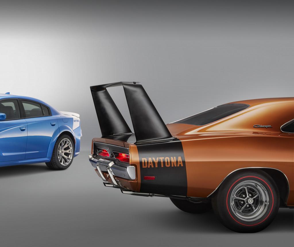 Audi RS Q3 Sportback, Dodge Charger Daytona, Koenigsegg's new design chief: Today's Car News