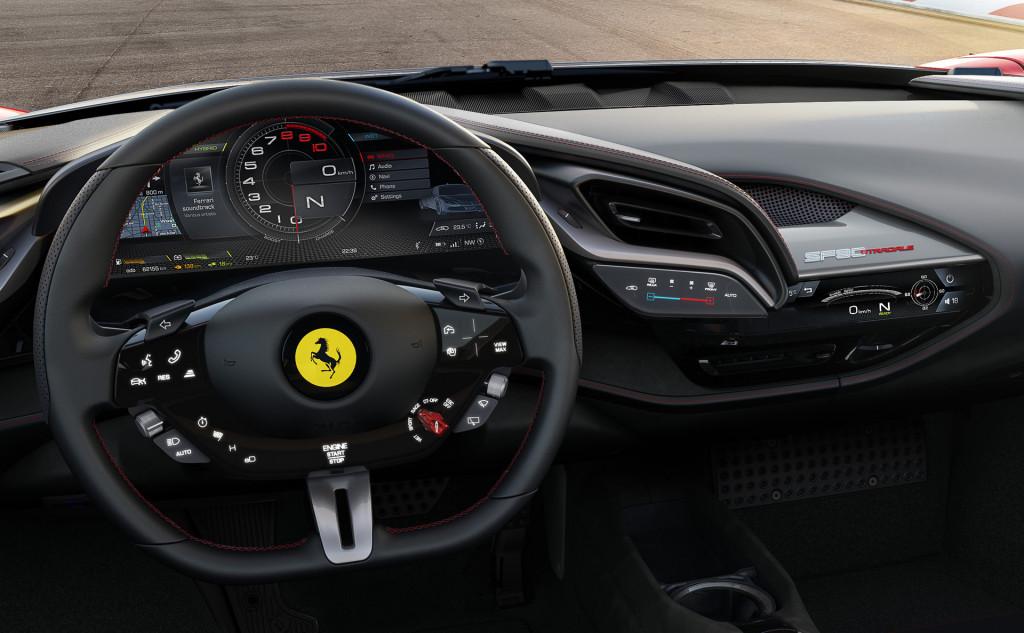 Ferrari L